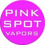pink-spot