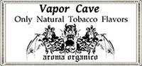 VaporCave_logo