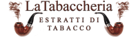 Logo-Estratti-di-Tabacco-LaTabaccheria-873x240