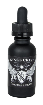 kings-crest-reserve