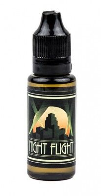 product_large_Vaponaute24-Night-Flight