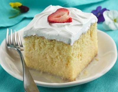 torta-ai-3-latti