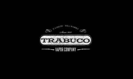 Video: Portola, Blackstar, Capistrano e Silverado (Trabuco Vapors)