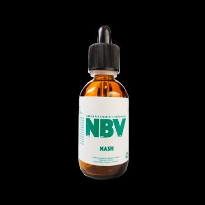 nbv-nash-0mgg