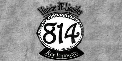 814HistoireDeliquides-logo