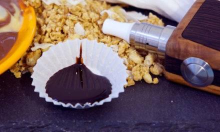 Boston Cream Pie V2 (Capella)