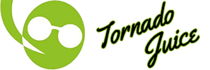 tornadojuice-liquidi_logo
