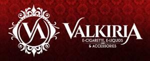 Valkiria-logo
