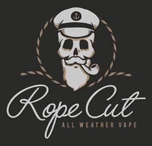 RopeCut_logo