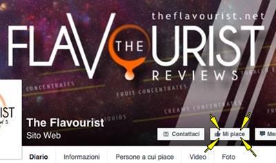 flavourist_MIPIACE