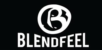 blendfeel newlogo