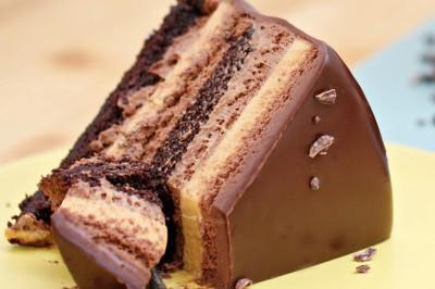 chocolate-caramel-cake2-1024x681