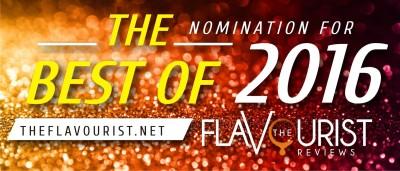 nomination2016_color