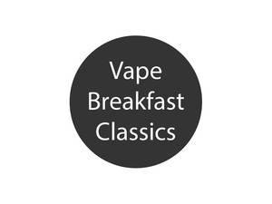 vape-breakfast-classics-logo