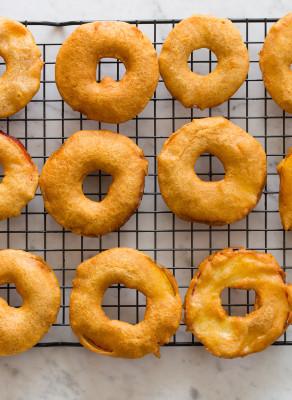 apple-fritter-rings-fried