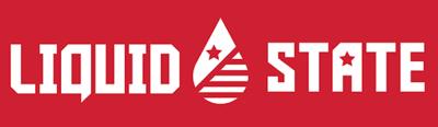 liquid-state-banner