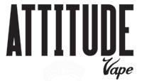 Attitude Vape