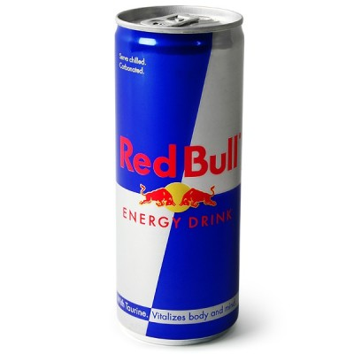 Red-Bull-Energy-Drink-pic