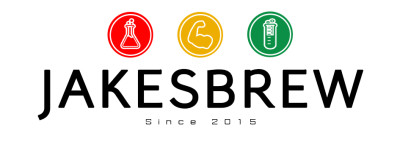 jakes_brew_logo
