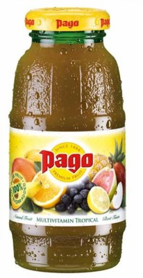 pago_tropical