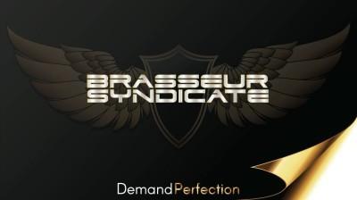 brasseur-syndicate