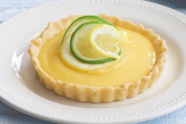 curd_lemon