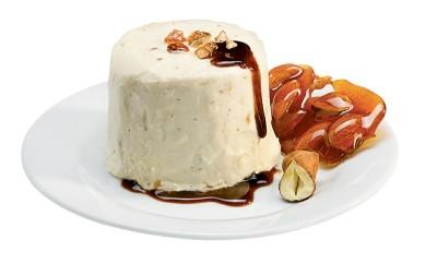 dessert-nocciole-caramello