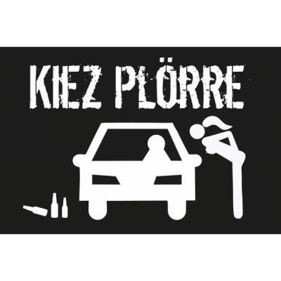 kiez-plorre-smoking-bull02