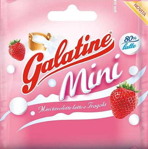 galatine_latte_fragola