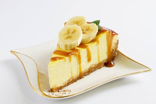 cheesecake-alla-banana