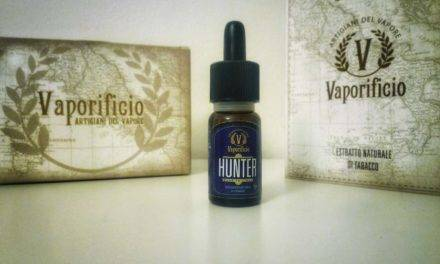 Hunter (Vaporificio)