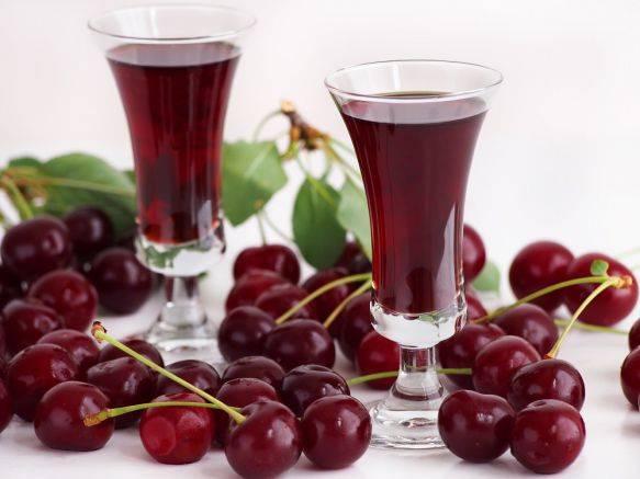 liquore-cherry
