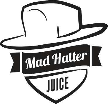 mad-hatter-juice