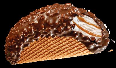 taco gelato