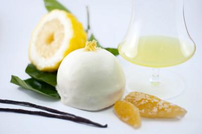 delizia_limone