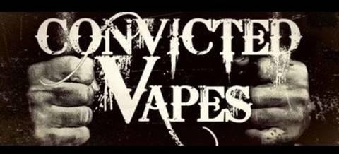 convictedvapes_logo