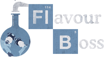 flavour-boss-header-logo-1