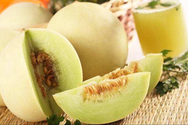 honeydew-melon-with-melon-juice