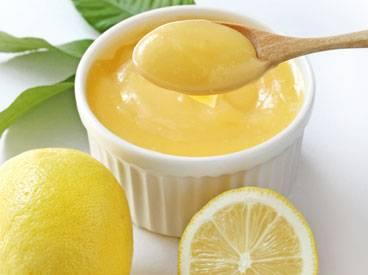 lemon-pudding-slider