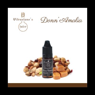 vitruviano-s-juice-aroma-donn-amalia