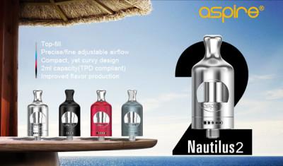 Nautilus_2