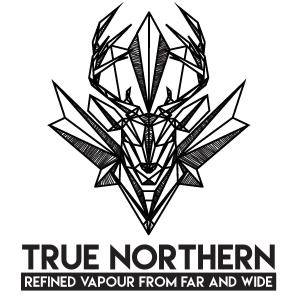 True-Northern-Logo