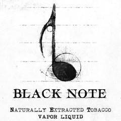 black_note_logo