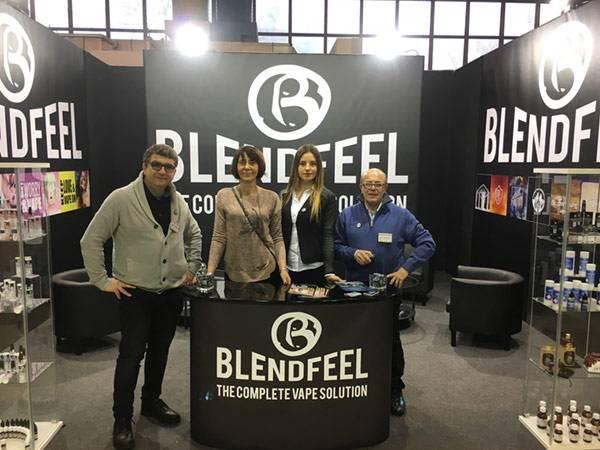 blendfeel02