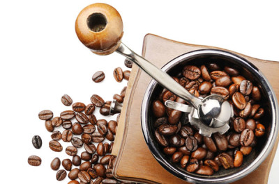 chicchi-caffe