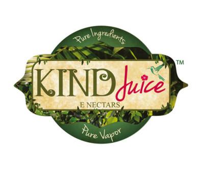 kindjuice-logo2016_final-01