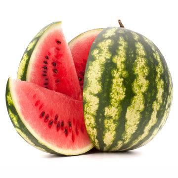 watermelon-wonder-at_0