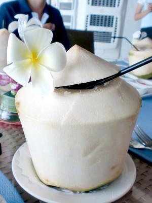 coconut-thai2