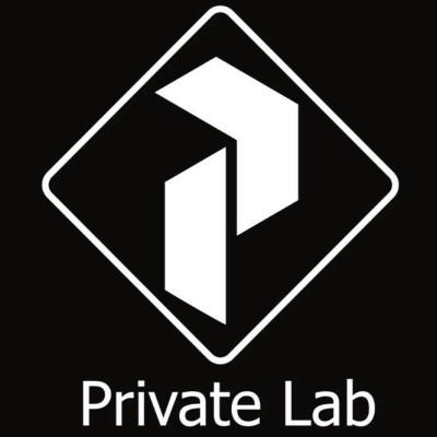 private-lab