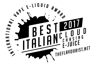 IT cloud theflavourist2017 01